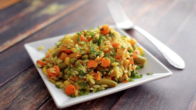 a-vegan-orzo-pasta-herb-thumbnail