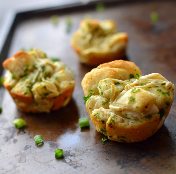 6 Easy Vegan Appetizers For Parties, Potlucks & Holidays - Rich Bitch Cooking Blog - Dairy Free & Egg Free