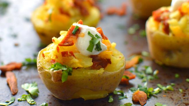 a-vegan-potato-bites-thumbnail