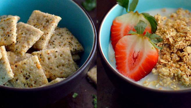 7-vegan-oatmeal-recipes-more-than-breakfast