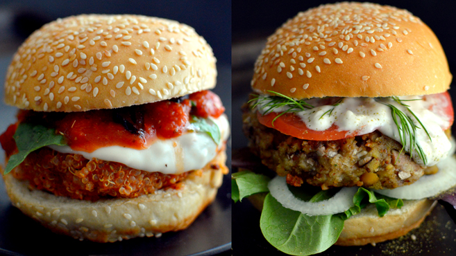 a-a-vegan-veggie-burger-thumbnail