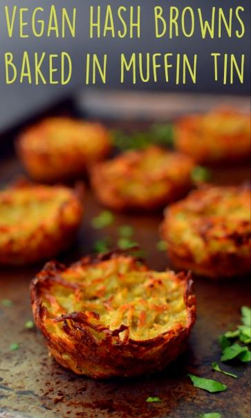 a-potato-hashbrowns-pinterest